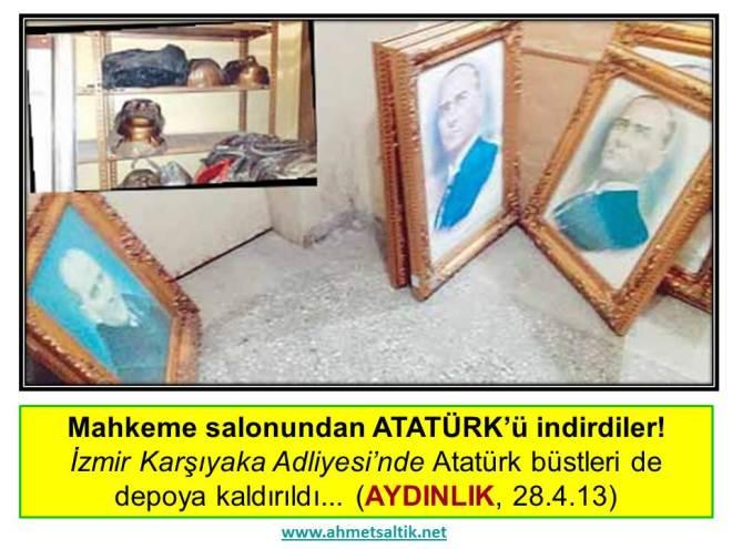 ATATURK_bustleri_resimleri_kaldirildi1