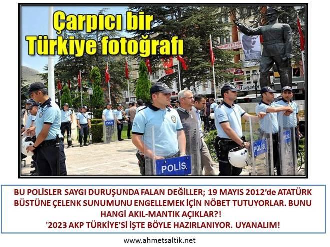 Ataturk_anitina_AKP'nin_celenk_engeli_19_Mayis_2012
