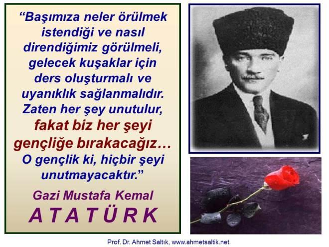 Ataturk_her_seyi_genclere_emanet_edecegiz