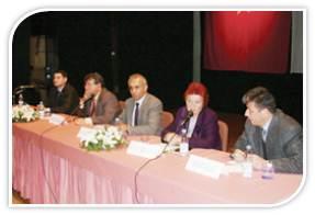 Cumhuriyet_karsitlari_Balbay_Saylan.._ile
