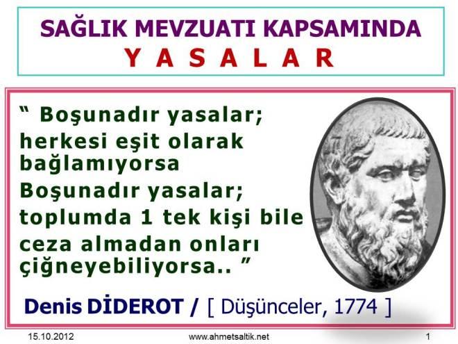 Diderot-1