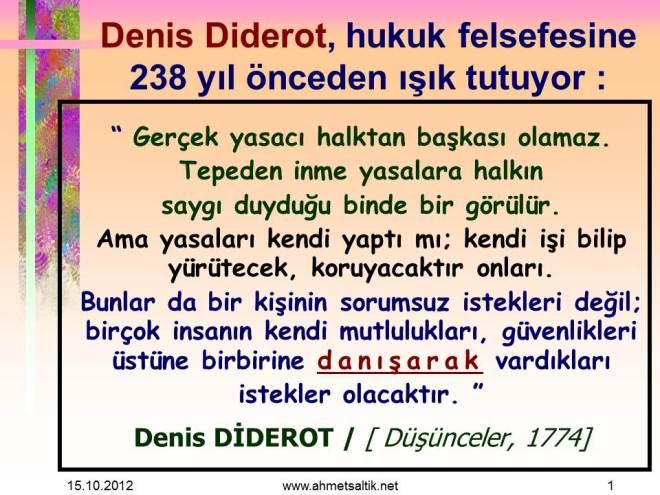 Diderot-2