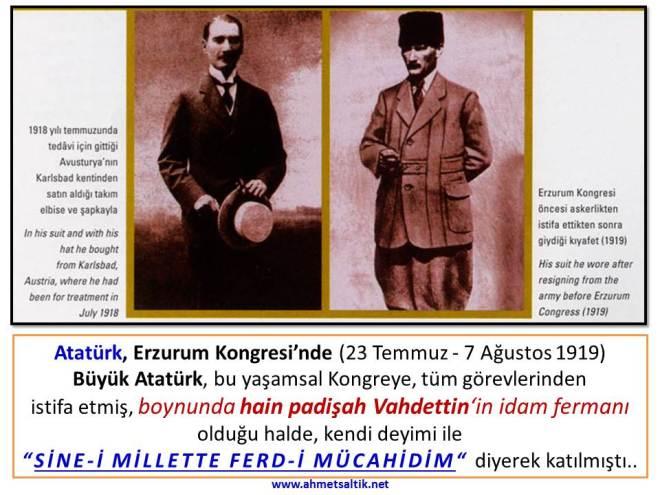 Erzurum_Kongresi'nde_Ataturk_Sivil_Giysiyle