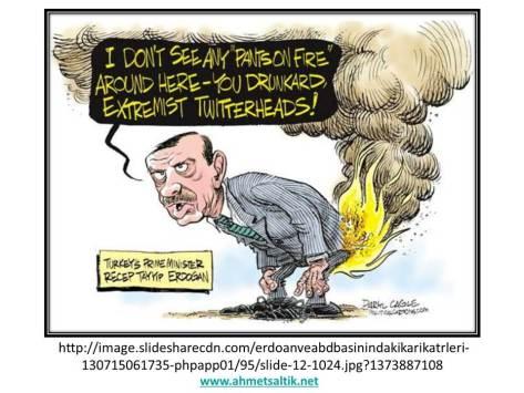 baskın seçim karikatürleri ile ilgili görsel sonucu
