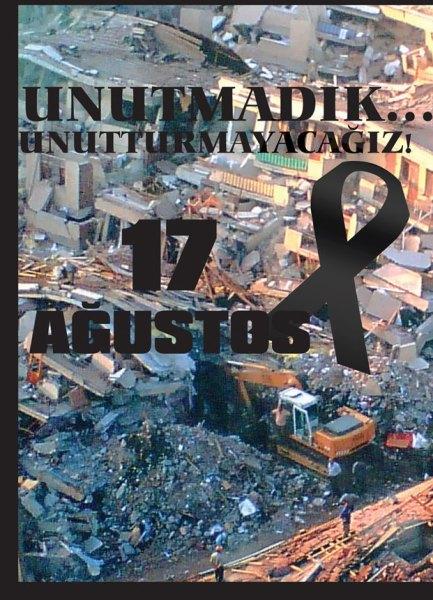 17_Agustos_1999_depremi