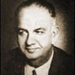 Yusuf_Ziya_Ortac