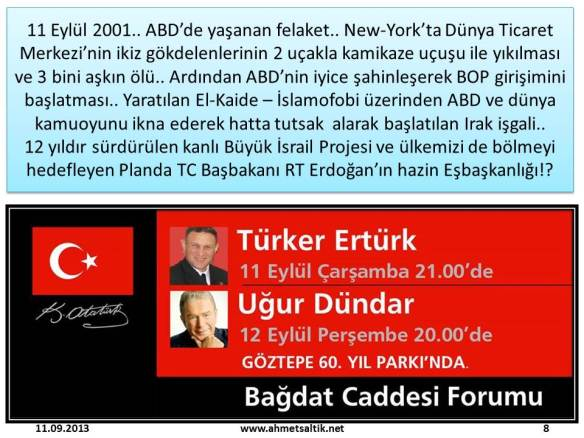Bagdat_Caddesi_Forumu_11-12_Eylul_2013