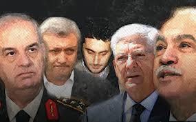Ergeneokon_Balyoz_kurbanlari