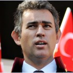 TBB_Baskani_Metin_Feyzioglu