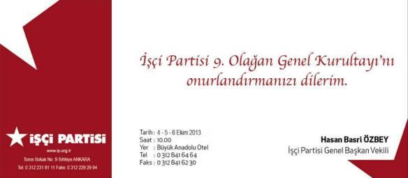 9._Genel_Kurula_cagri