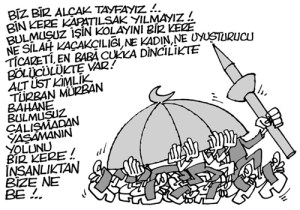 Din_somurusu_ 2.12.05_Cumhuriyet_Nuri_Kurtcebe