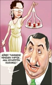 Musa _Kart_Adalet_perisi_AKP'nin_caucisi_11.10.13