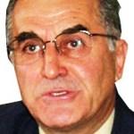 Mustafa_Gazalci