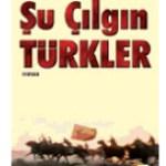Su_Cilgin_Turkler