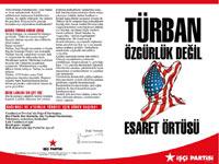 Turban_posteri_IP