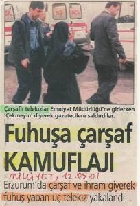 kara_carsaf_fuhus_kamuflaji