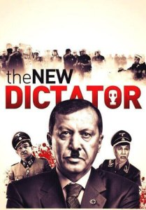 Dictator_The_New_Bild