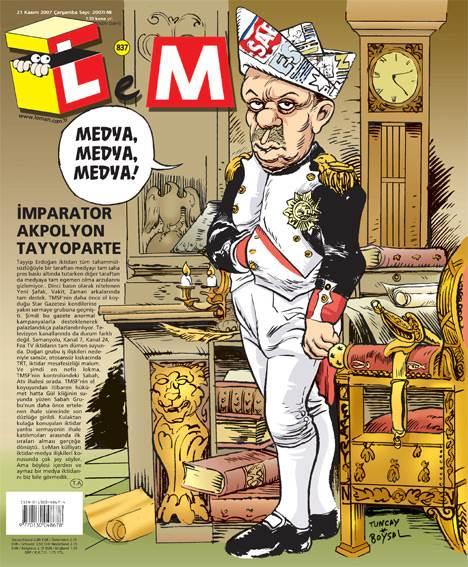 Imparator_Medya_medya_medya_Leman