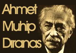 PORTRESI_ahmet_muhip_dranas