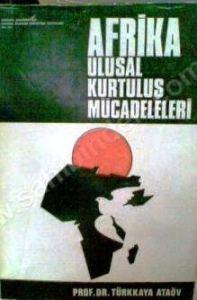 Afrika_Kurtulus_Mucaeleleri