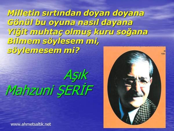 Asik_Mahzuni_Serif