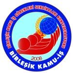 Birlesik_Kamu_IS_logosu