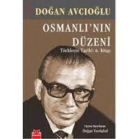 Osmanli'nin_Duzeni