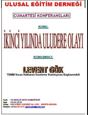 Uludere_Olayi_2.Yilinda