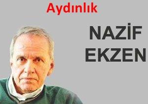 portresi_AYDINLIK