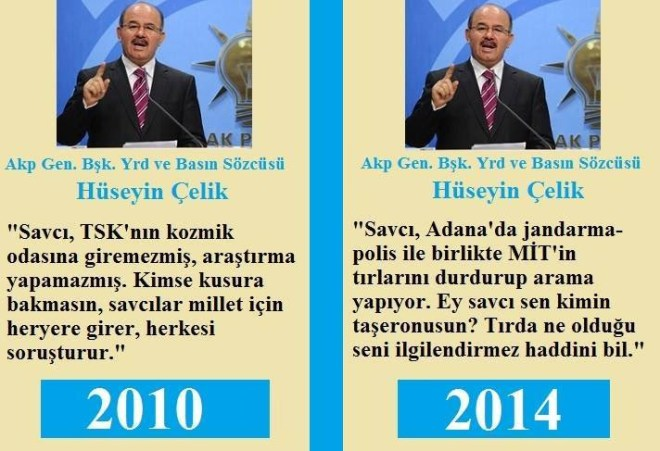 AKP_sozcusu_Huseyin_Celik'in_celiskisi
