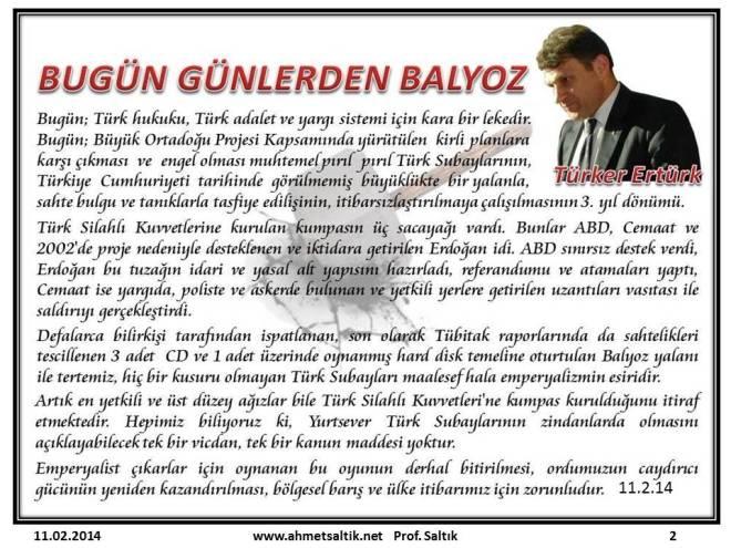 Balyoz'un_3._Yili