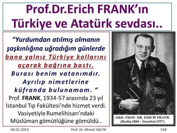 Erich_Frank'in_sadik_sozleri