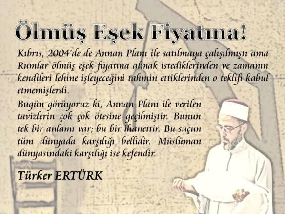 Olmus_Esek_Fiyatina_16.2.14