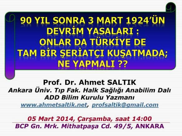 3_Mart_2014_90._Yil_BCP_Konf.