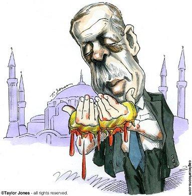 Dunya_basininda_Recep_Tayyip_Erdogan11_24.3.14