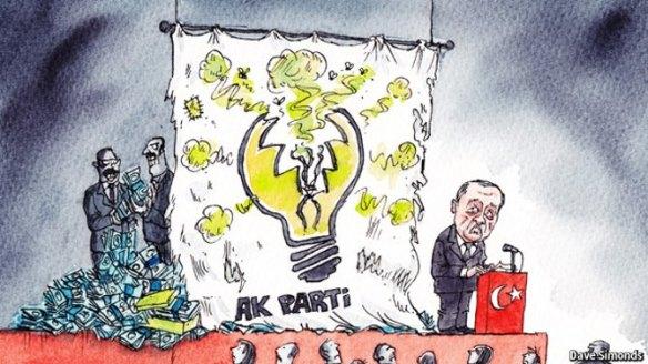 Dunya_basininda_Recep_Tayyip_Erdogan12_24.3.14