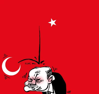 Dunya_basininda_Recep_Tayyip_Erdogan15_24.3.14