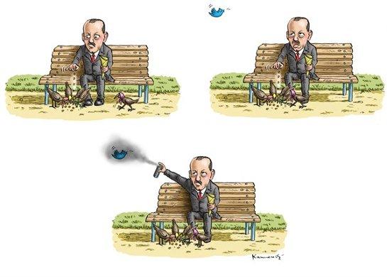 Dunya_basininda_Recep_Tayyip_Erdogan16_24.3.14
