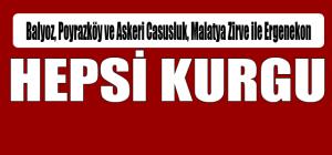 Ergenekon_davalari_hepsi_kurgu