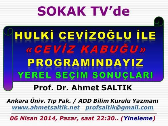 SOKAK_TV_YEREL_SECIMLER_YINELEME-6.4.14