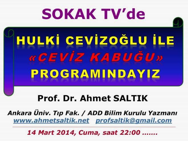 SOKAK_TV'deyiz_CEVIZKABUGU_14.3.14