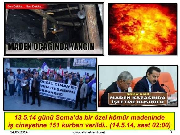 SOMA_maden_kazasi_13.5.14