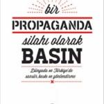 Kitap_Kapagi_Bir_Propaganda_araci_olarak_SANSUR