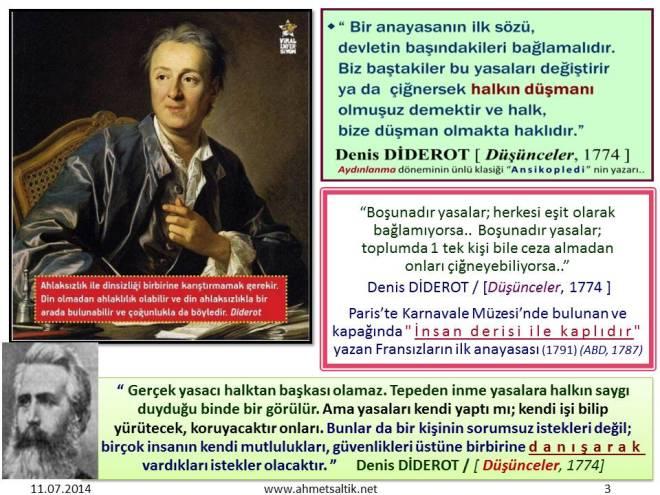 Diderot'dan_alintilar
