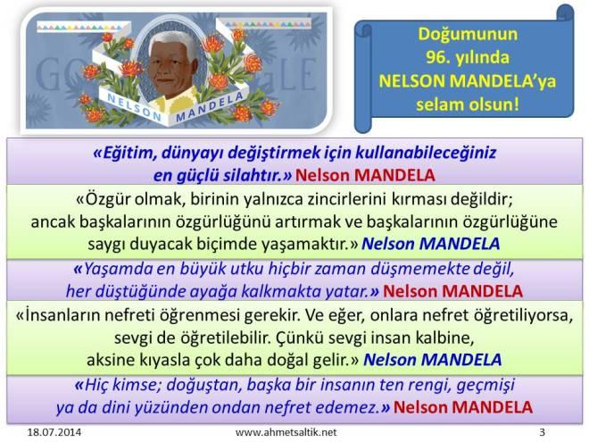 Nelson_Mandela'nin_96._ dogum_gunu_kutlu_olsun