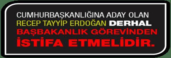 RTE_istifa_etmeli
