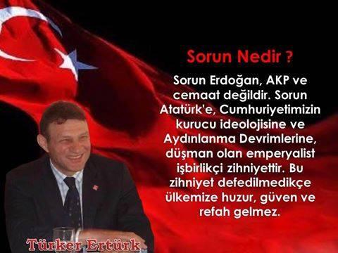 SORUN_NEDIR_3.7.14