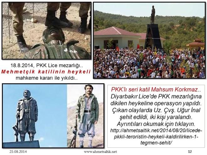 PKK'lı_katilin_heykeli_yikildi_Lice