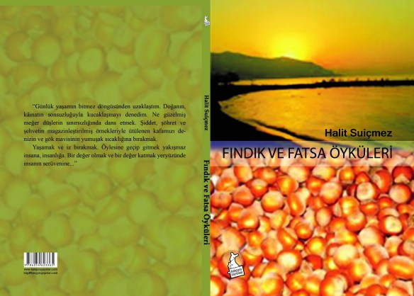 Findik_ve_Fatsa_Oykuleri_kitap_kapagi