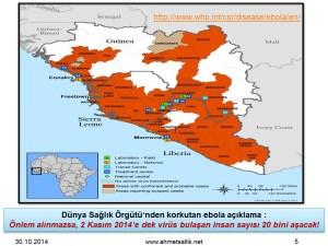 Ebola_haritasi_2014